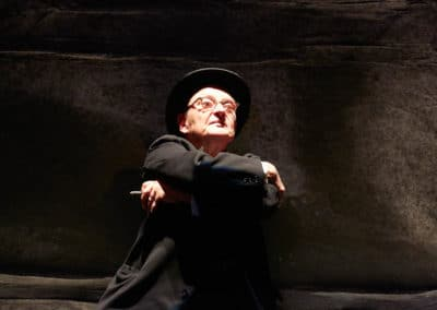VoyageAuBoutdelanuit_Theatre-7
