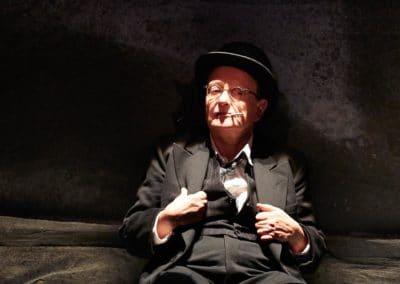 VoyageAuBoutdelanuit_Theatre-9