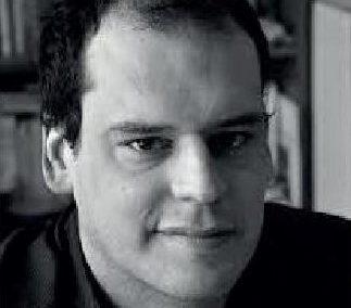 Olivier Boudon
