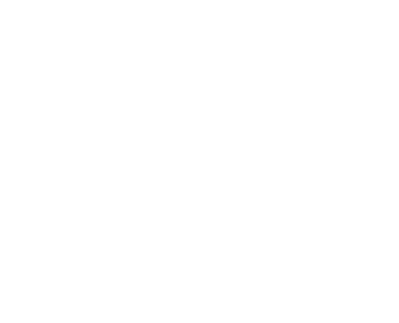 La Charge du Rhinocéros