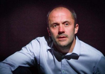 Didier Poiteaux