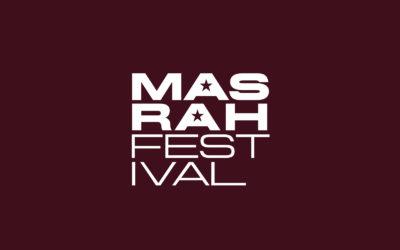 Festival Masrah