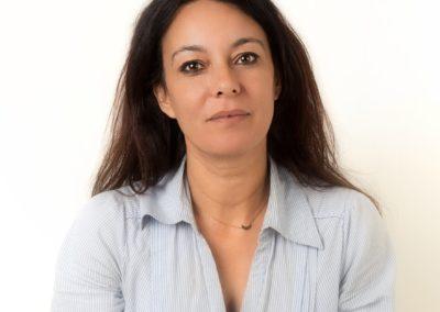 Meissoune Majri